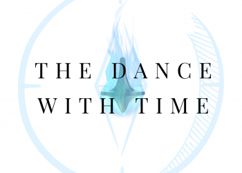 FREE Bonus 3: Dance with Time Meditation