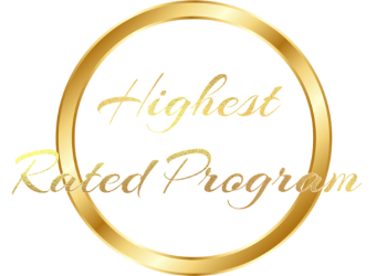 Highest Rated Program